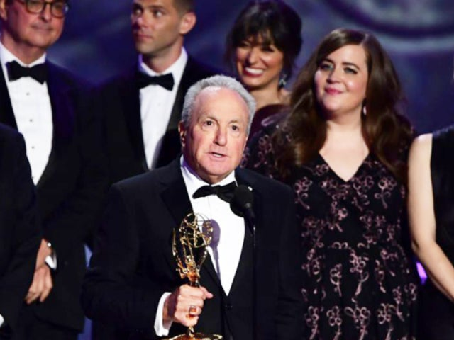 Emmys 2019: 'SNL' Head Lorne Michaels Tears up Over Adam Sandler's 'Very Powerful' Tribute to Chris Farley