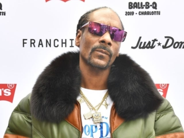 Kobe Bryant: Snoop Dogg Explains His Livid Reaction to Gayle King's Controversial Interview