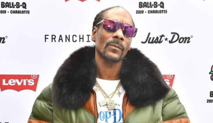 snoop-dogg-getty