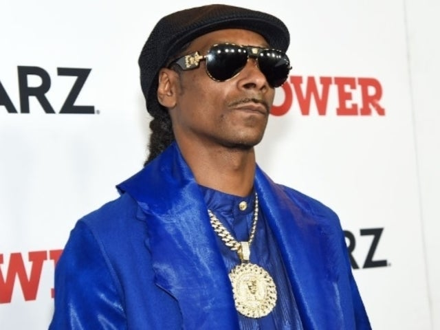 Snoop Dogg's Upcoming Appearance on 'Red Table Talk' Following Gayle King and Kobe Bryant Controversy Sparks Social Media Discussion