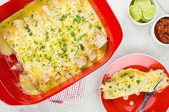 Sour-Cream-Enchiladas_RESIZED-3