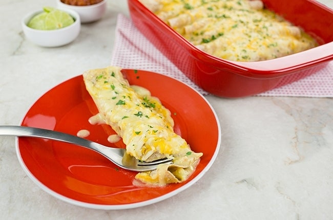 Sour-Cream-Enchiladas_RESIZED-7