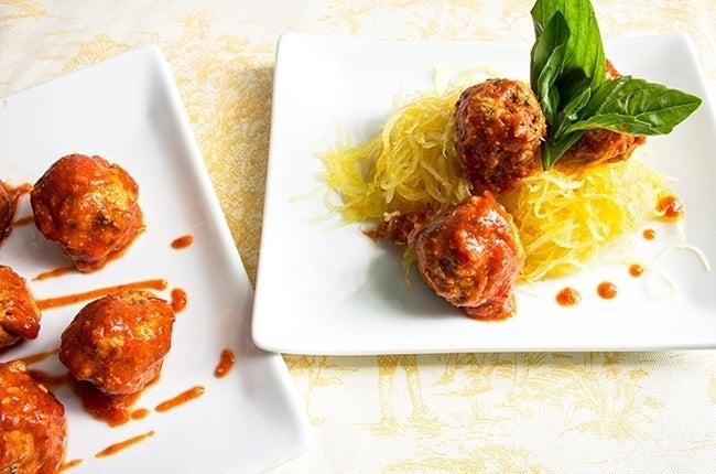 SpaghettiSquashMeatballs8_horRESIZED