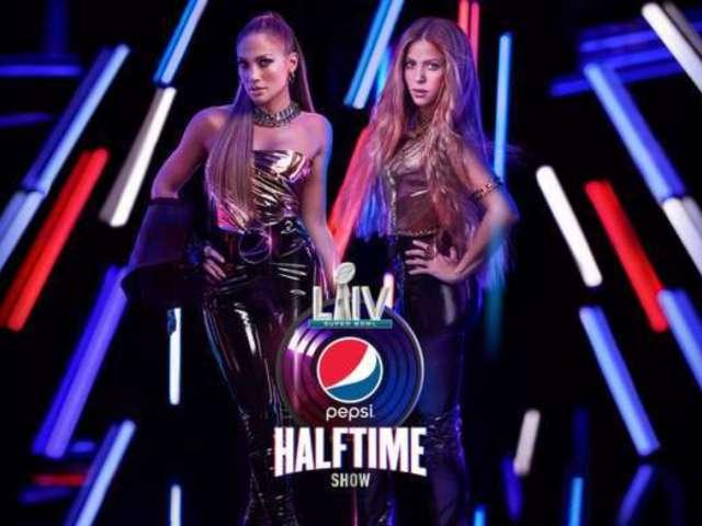 Jennifer Lopez Makes Super Bowl Halftime Show Promise to Fans