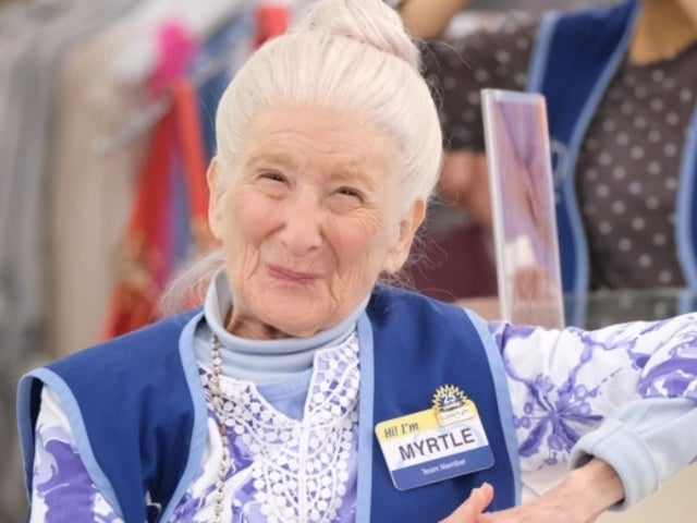 'Superstore' Honors Late Cast Member Linda Porter With Sweet Dedication