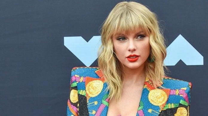 Taylor Swift-2
