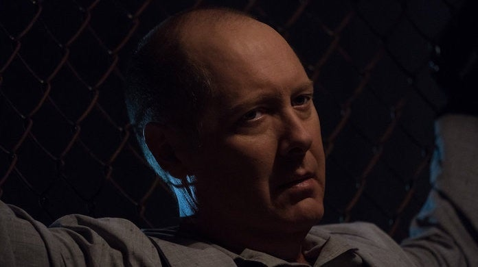 the-blacklist-james-spader-nbc-virginia-sherwood