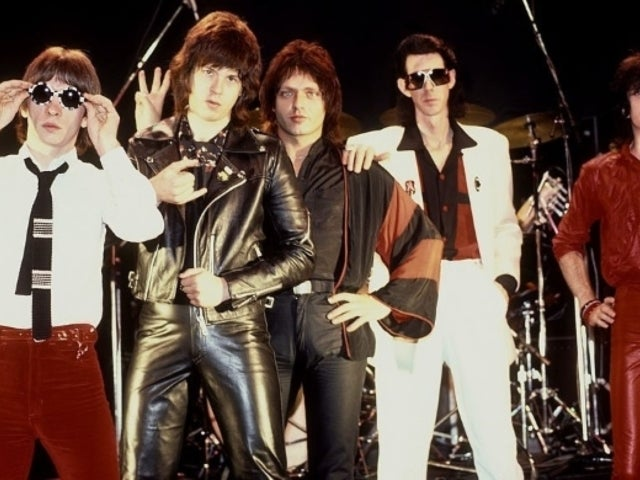 Ric Ocasek: Is The Cars Singer in the Rock & Roll Hall of Fame?