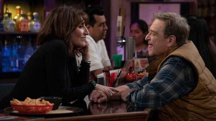 the-conners-katey-sagal-john-goodman-ABC