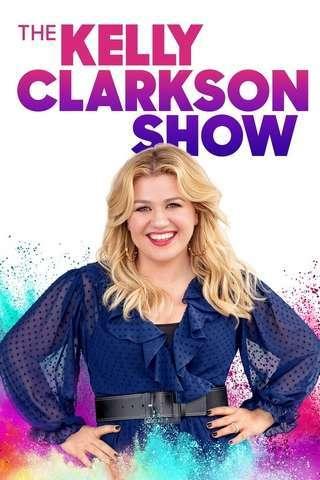 the_kelly_clarkson_show_default