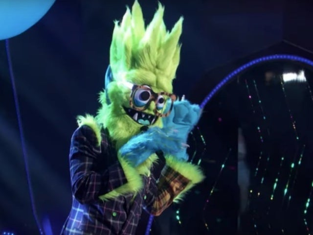 'The Masked Dancer,' Spinoff to 'The Masked Singer' Is Coming to Fox