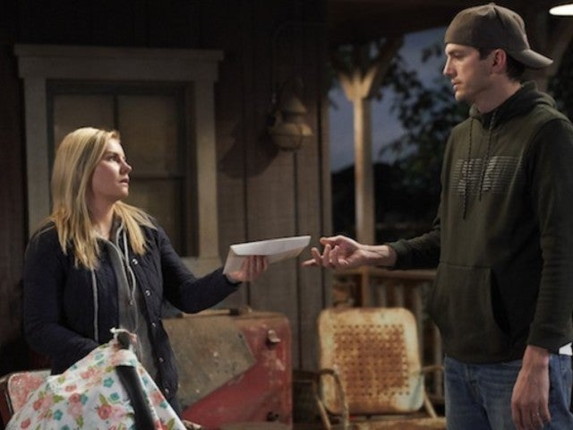 'The Ranch': Colt and Abby Flirt in New Part 7 Teaser