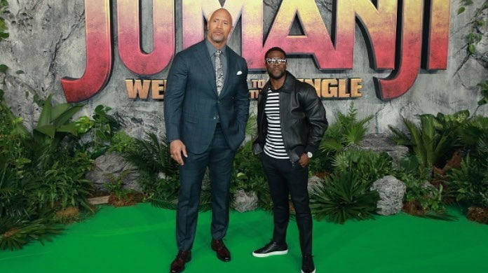 The Rock and Kevin Hart-2