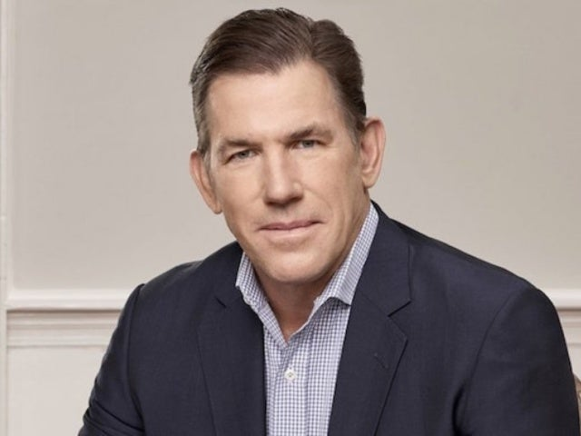 'Southern Charm' Alum Thomas Ravenel Appears to Take 'Hallucinogenic Drugs' in New Video Filed in Court