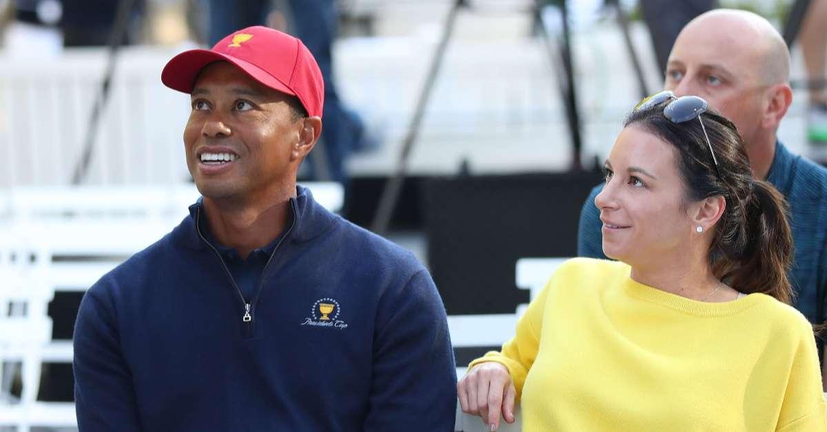Tiger Woods Erica Herman wrongful death lawsuit dismissed