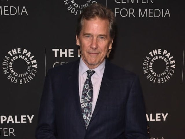 'This Is Us' Adds Tim Matheson to Play Rebecca's Father in Season 4