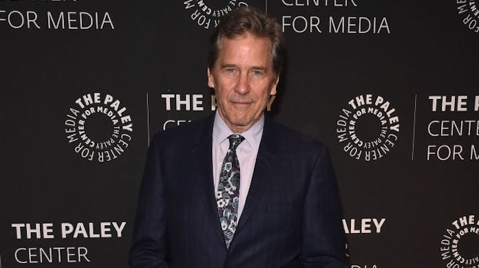tim-matheson_getty-Alberto E Rodriguez : Staff