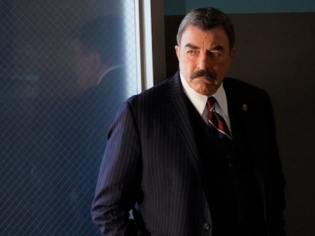 'Blue Bloods' Gets Legendary in First Trailer for Season 10