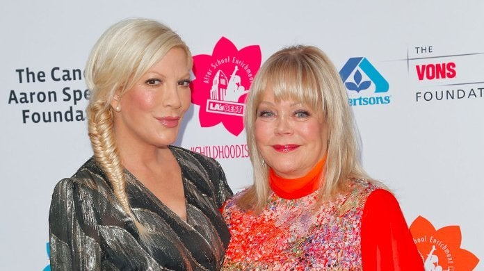 tori-spelling-mom-candy-spelling