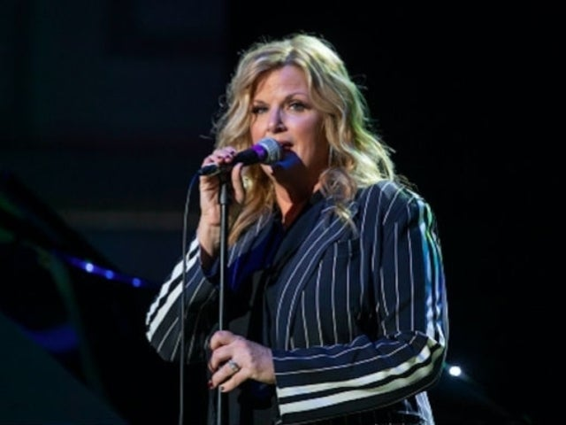 Trisha Yearwood Opens up About Recording Duet With Don Henley on 'Every Girl' Album