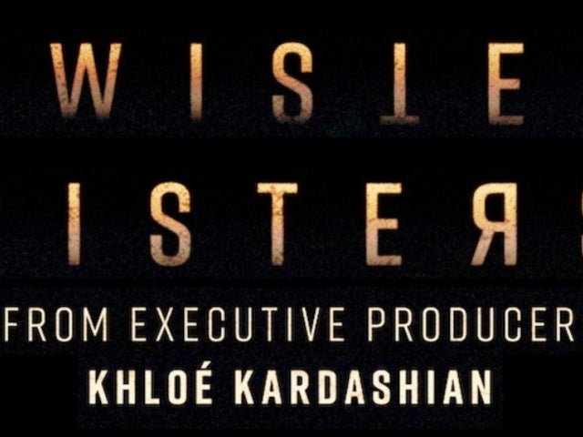 'Twisted Sisters': Watch First Look at Episode 7 of Khloe Kardashian-Produced True Crime Show (Exclusive)
