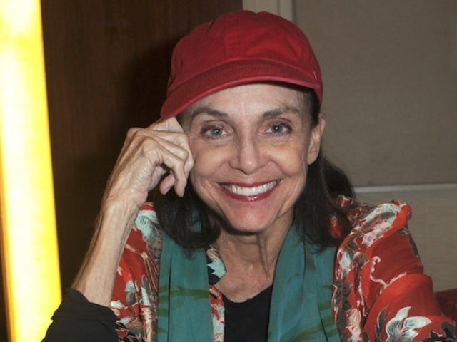 Valerie Harper Laid to Rest in Los Angeles Following Long Battle With Cancer