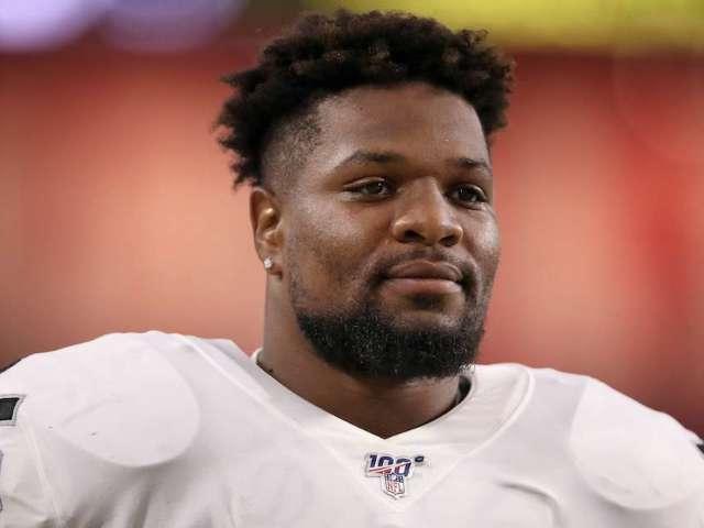 Vontaze Burfict Suspension Makes NFL History