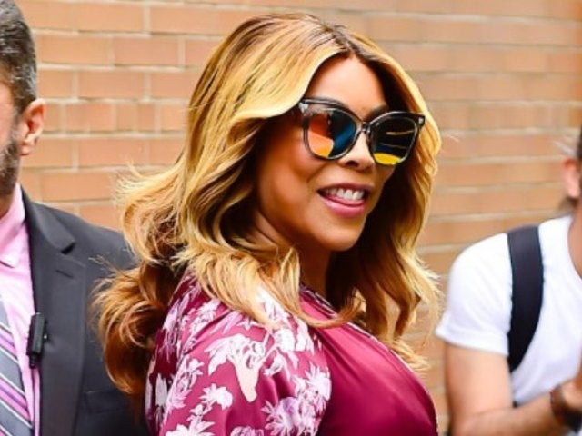 Wendy Williams Jokes She Was Asked to Be Next 'Bachelorette' Amid Divorce From Husband Kevin Hunter