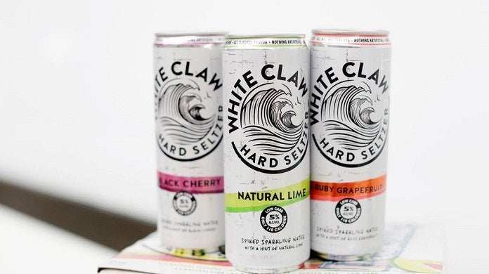 white-claw-getty