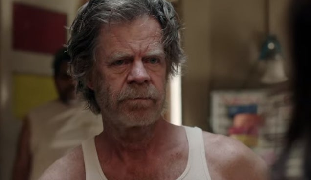 william-h-macy-frank-shameless-showtime