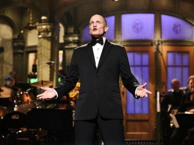 New 'SNL' Not on Tonight, NBC Re-Airs Woody Harrelson Hosted Episode, With Musical Guest Billie Eilish