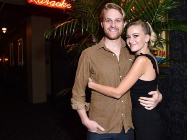 Goldie Hawn and Kurt Russell's Son Wyatt Weds 'As the World Turns' Alum Meredith Hagner