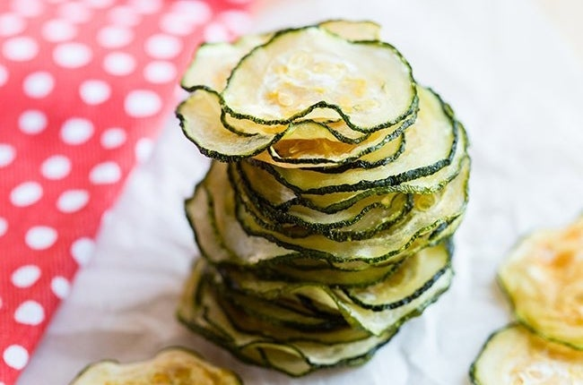 zucchini-chips-feature-2-53064