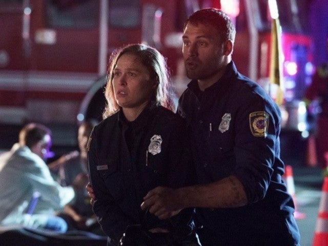 '9-1-1' Fate Of Major Character After Tsunami Revealed in New Episode Photos