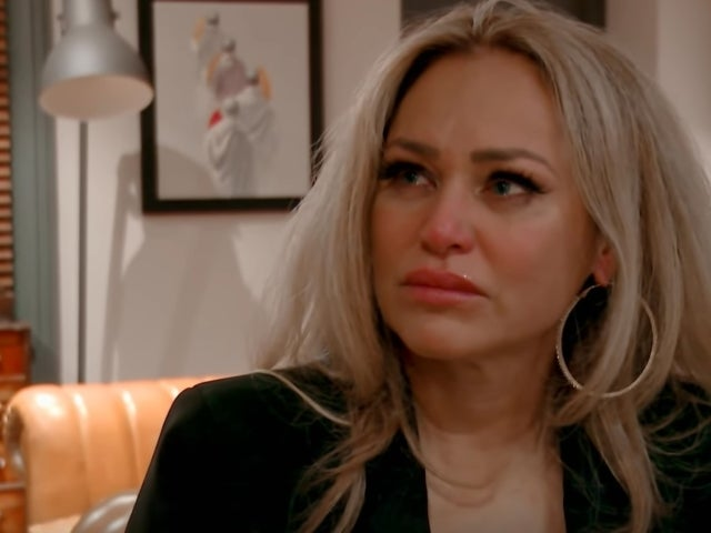'90 Day Fiance': Darcey Silva Has No Regrets in Tom Brooks Relationship