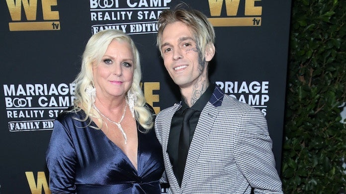 aaron-carter-jane-getty
