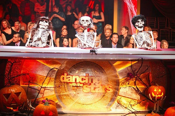 abc-halloween-dancing-wth-the-stars