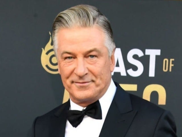 Alec Baldwin and Kelsey Grammar to Star in New ABC Comedy From 'Modern Family' Duo