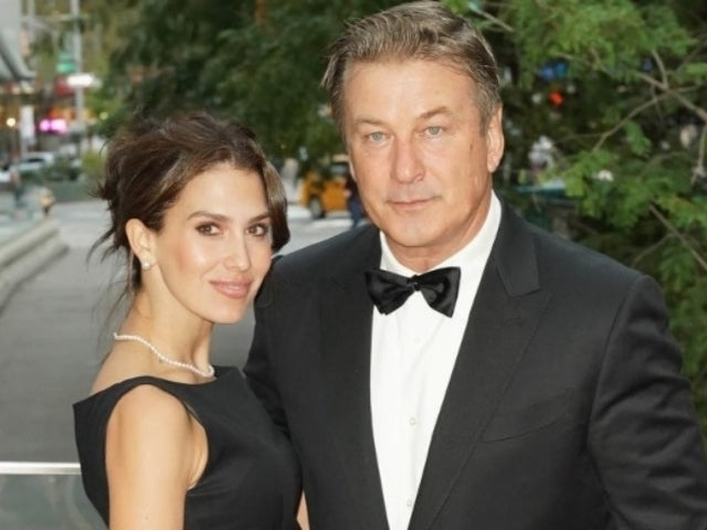 Alec Baldwin and Wife Hilaria Open up About Their Miscarriage: 'It's Been Hard'