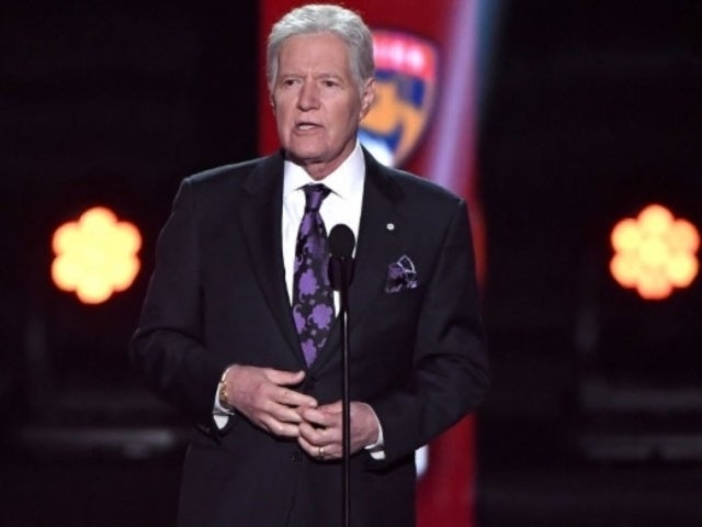Alex Trebek Reveals He's 'Nearing the End' of His Life Amid Cancer Battle, Complications