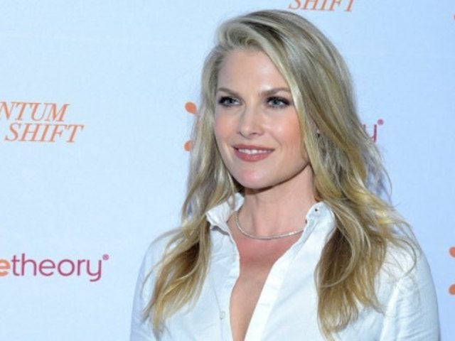 Ali Larter Speaks out on 'Varsity Blues,' Sequel and Amy Smart (Exclusive)