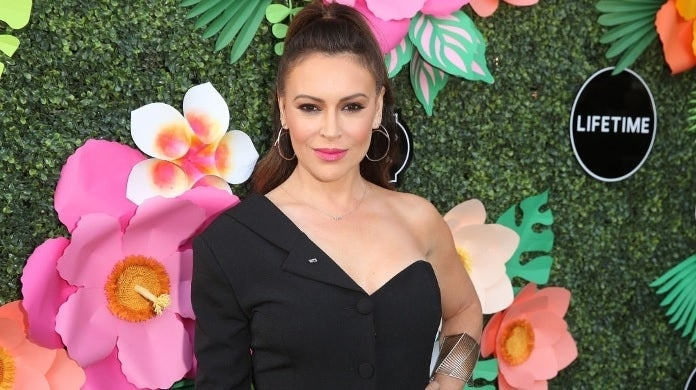 alyssa milano may 2019 getty images
