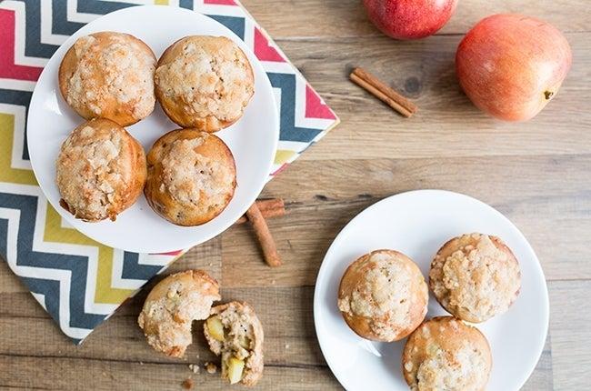 Apple-Cinnamon-Muffins_RESIZED-6