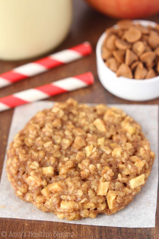 apple-pie-oatmeal-cookies_1377