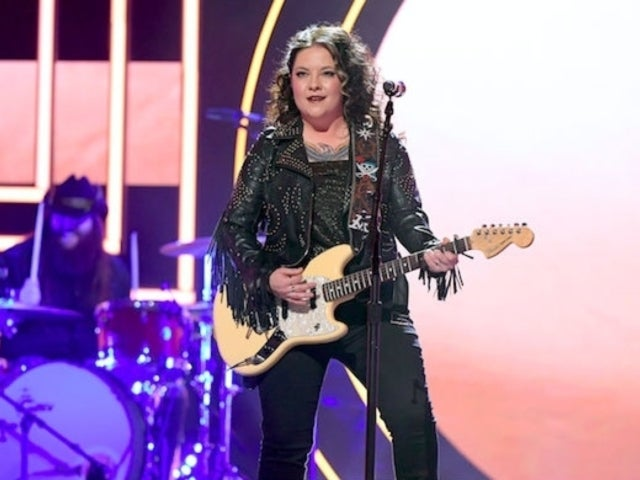2019 CMA Awards: Ashley McBryde Is Proud to Share New Artist of the Year Category With Carly Pearce