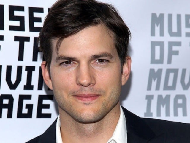 Why Ashton Kutcher Reportedly Stayed Quiet on Demi Moore's Revelations About Their Marriage