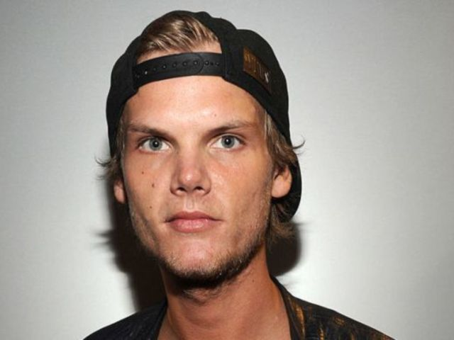 Avicii Honored by New York's Madame Tussauds With Wax Figure of Late DJ