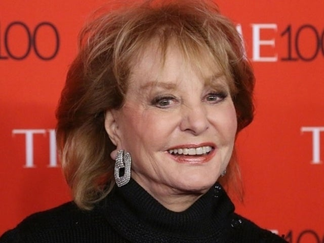 'The View': Barbara Walters Reportedly Hasn't Spoken to Friends for 2 Years Amid Health Concerns