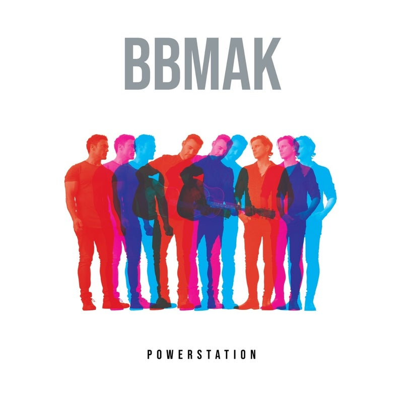 bbmak-cover