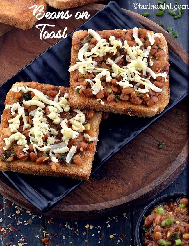big_beans_on_toast-14112